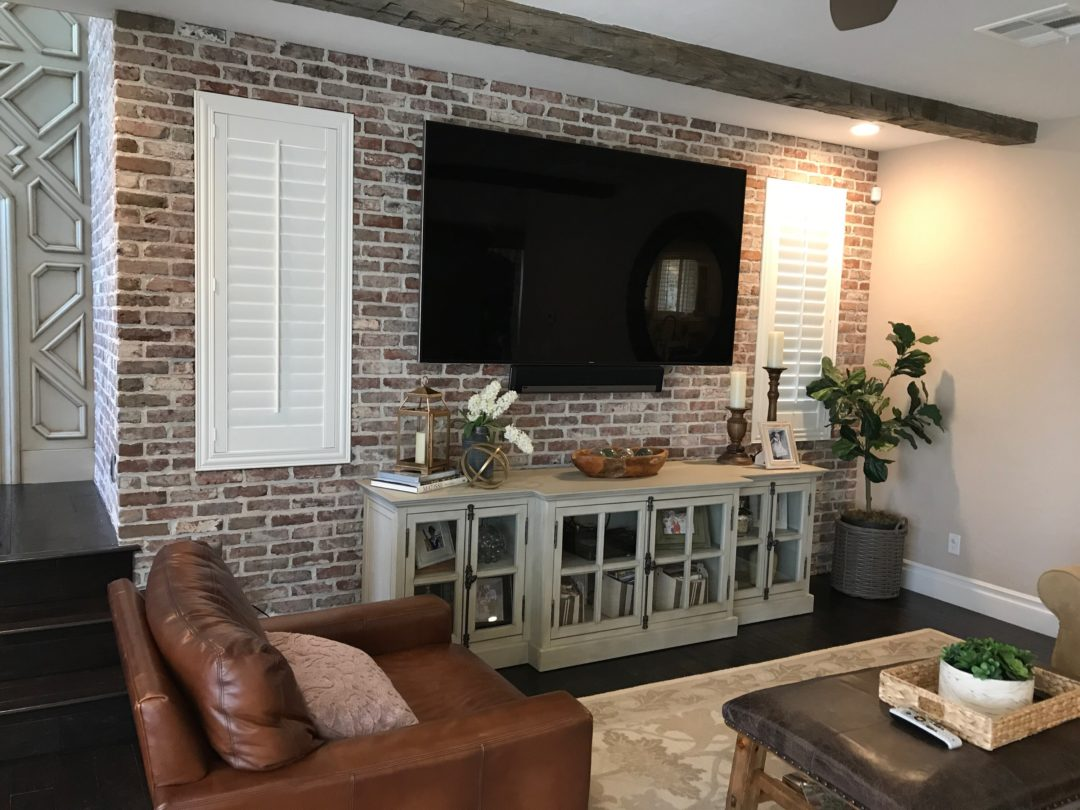 Reclaimed Thin Brick Veneer Amp Tiles Stone Farm